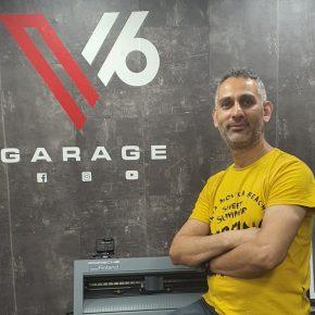 Bild Süleyman Kali CEO